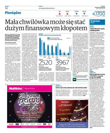 Glos_Wielkopolski_20_12_2013-page-001