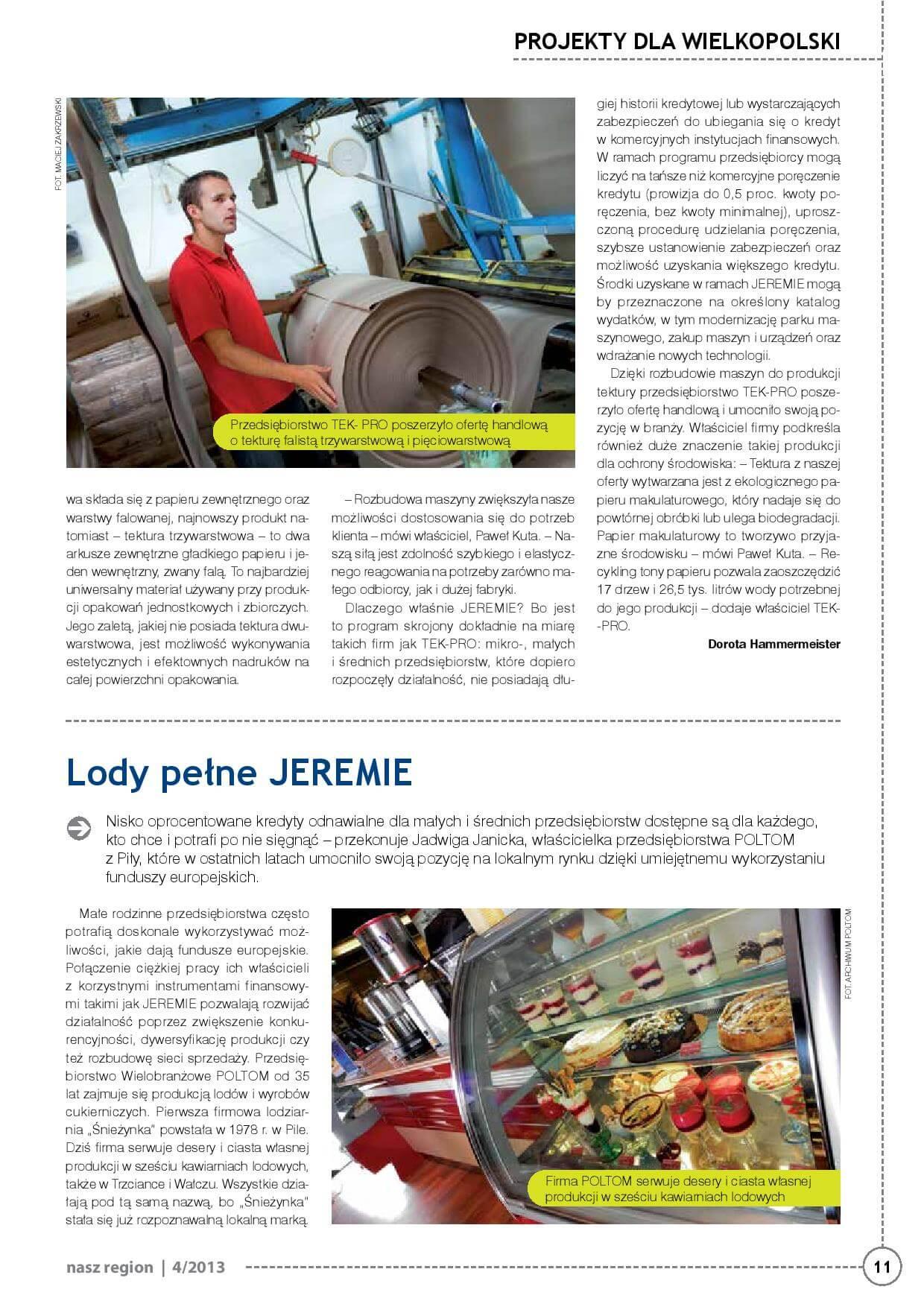 NaszRegion_04_2013_net-page-011