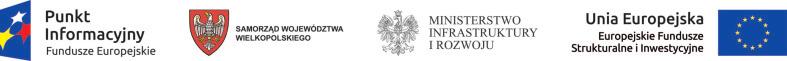 PIFE_WARP_Piła_Nowy Tomyśl