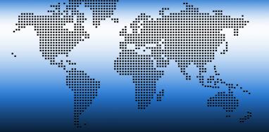wsparcie przedsiębiorstw na rynkach zagranicznych_WARP_WRPO