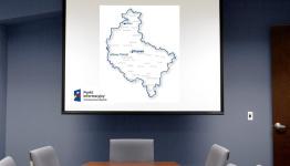 Fundusze dla Wielkopolsk