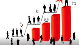 samozatrudnienie i przedsiębiorczość