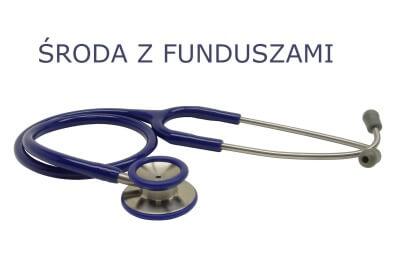 dla instytucji ochrony zdrowia