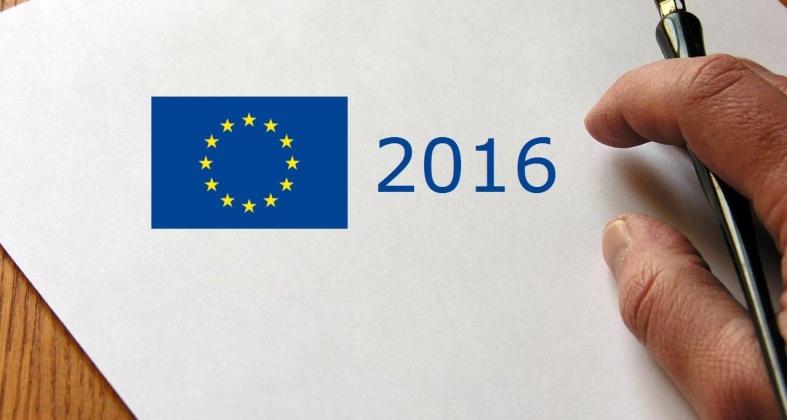 harmonogram naborów wniosków 2016