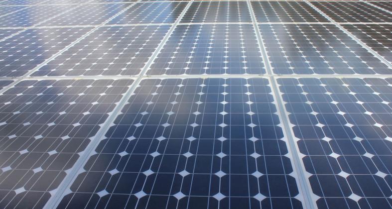poddziałanie 3.2.1 - modernizacja energetyczna - WRPO