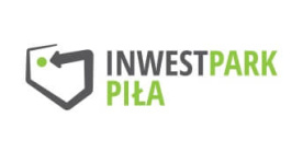 warp_invest_park
