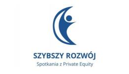 Szybszy-Rozwój-logo-konferencji-570x280