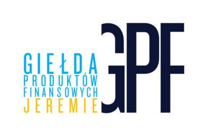 Giełda Produktów Finansowych_Poznań_JEREMIE