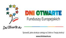 dni_otwarte_funduszy europejskich