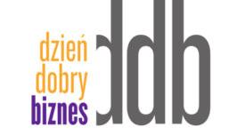 seminarium_DDB_2016_Poznań_jeremie