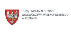 logo_urzad