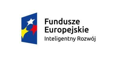 fundusze_poir_inteligentny_rozwoj