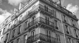 spółdzielni mieszkaniowych
