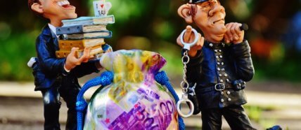 prawa i obowiązki przedsiębiorcy