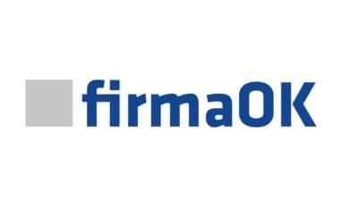 FIRMA OK_WARP