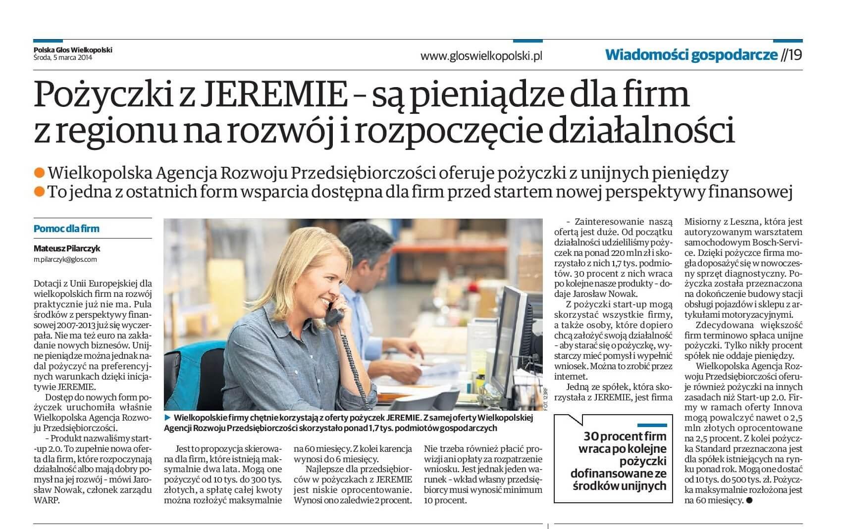 Glos Wielkopolski 05 03 2014 19-page-001
