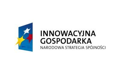 INNOWACYJNA_GOSPODARKA_WARP