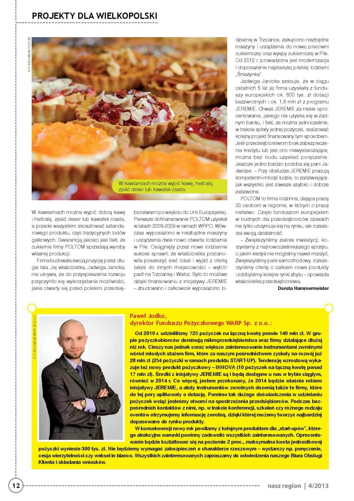 NaszRegion_04_2013_net-page-012